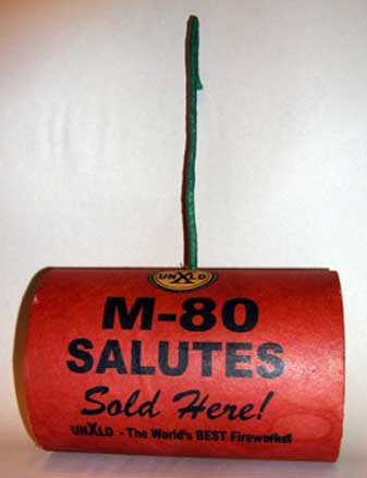 M 100 Fireworks M 100 Fireworks Suppliers and