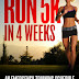 Run 5K in 4 weeks - Free Kindle Non-Fiction