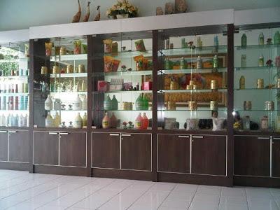 Sari Kosmetik Skin Care Produkkk+sarii