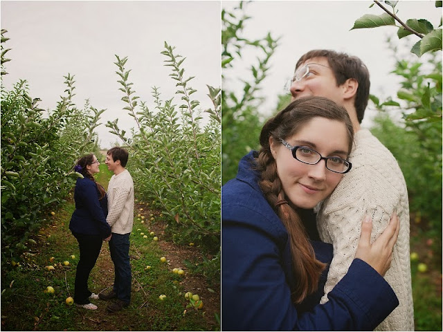marisa taylor photography, delaware wedding photographer, millburn orchards