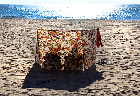 urban, photography, seaside, coast, travel, beach, sea, photo, contemporary, artist,