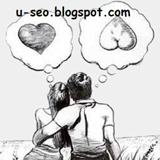 Cinta dan Nafsu,cinta dan nafsu film,cinta dan nafsu download,cinta dan nafsu youtube,cinta dan nafsu superglad,cinta dan nafsu 2,cinta dan nafsu 1,cinta dan nafsu 3,cinta dan nafsu film download,cinta dan nafsu apa bedanya