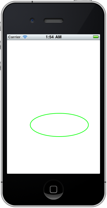 how to draw on your iphone