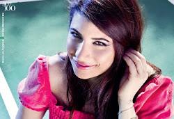Ahlan Hot 100 2011