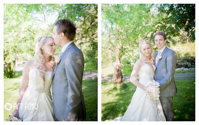 2012 08 14 009 - bryllupsbilder i drømmehagen!