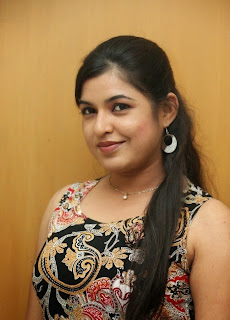 Actress Bhavani Agarwal Pictures in Short Dress at Welcome to America Audio Launch  45.jpg