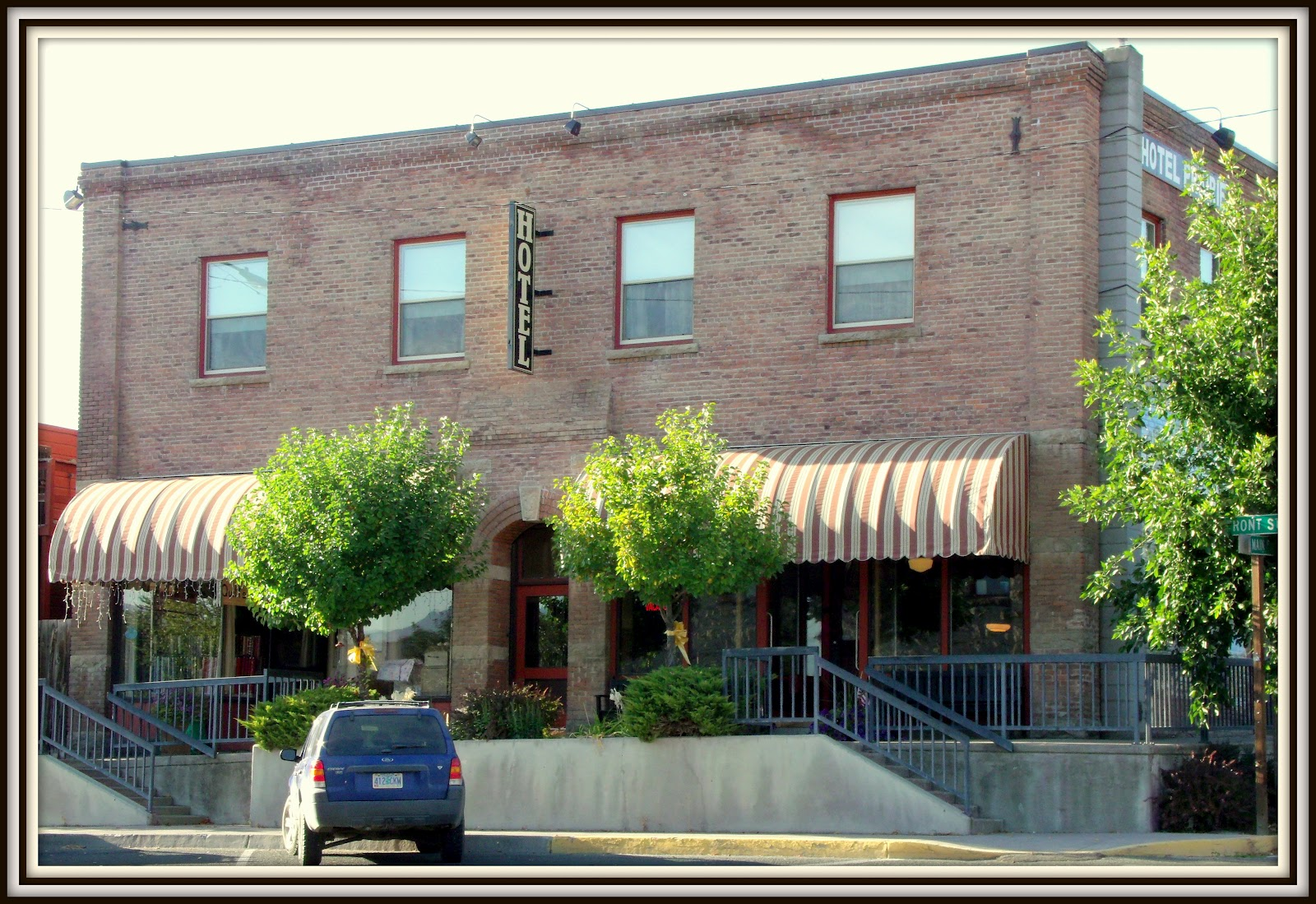 prairie city chat sites Best dining in prairie city, iowa: see 89 tripadvisor traveler reviews of 4 prairie city restaurants and search by cuisine, price, location, and more.