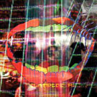 The 100 Best Songs Of The Decade So Far: 81. Animal Collective - Today's Supernatural