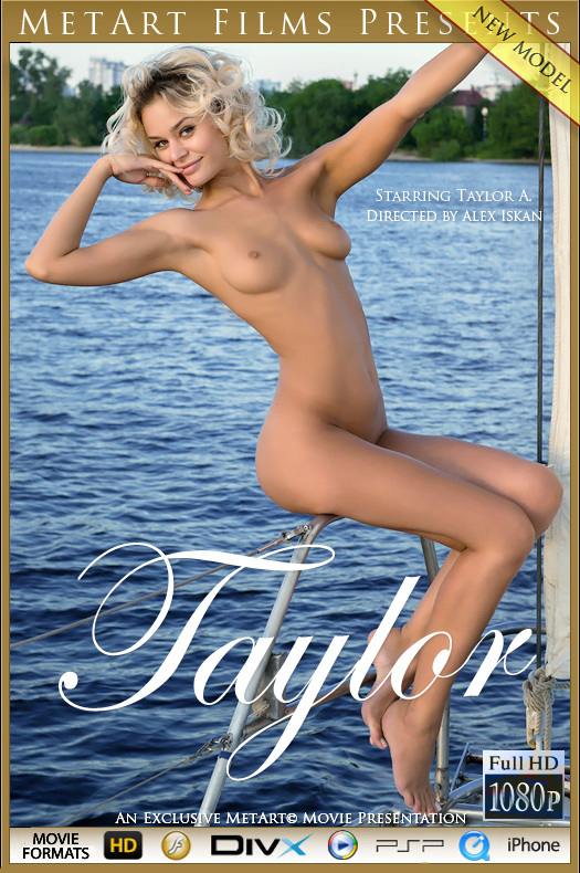 Taylor_A_Presenting_vid1 Qokerir 2012-07-07 Taylor A - Presenting (HD Movie) 12090