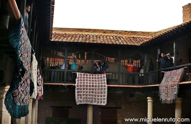 Castillo-Yeste