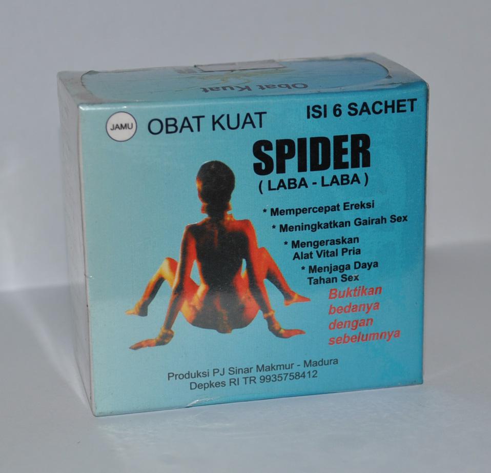jamujawa com obat kuat seks spider laba laba jamu lelaki kuat