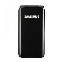 Samsung Bronx B299 - CDMA