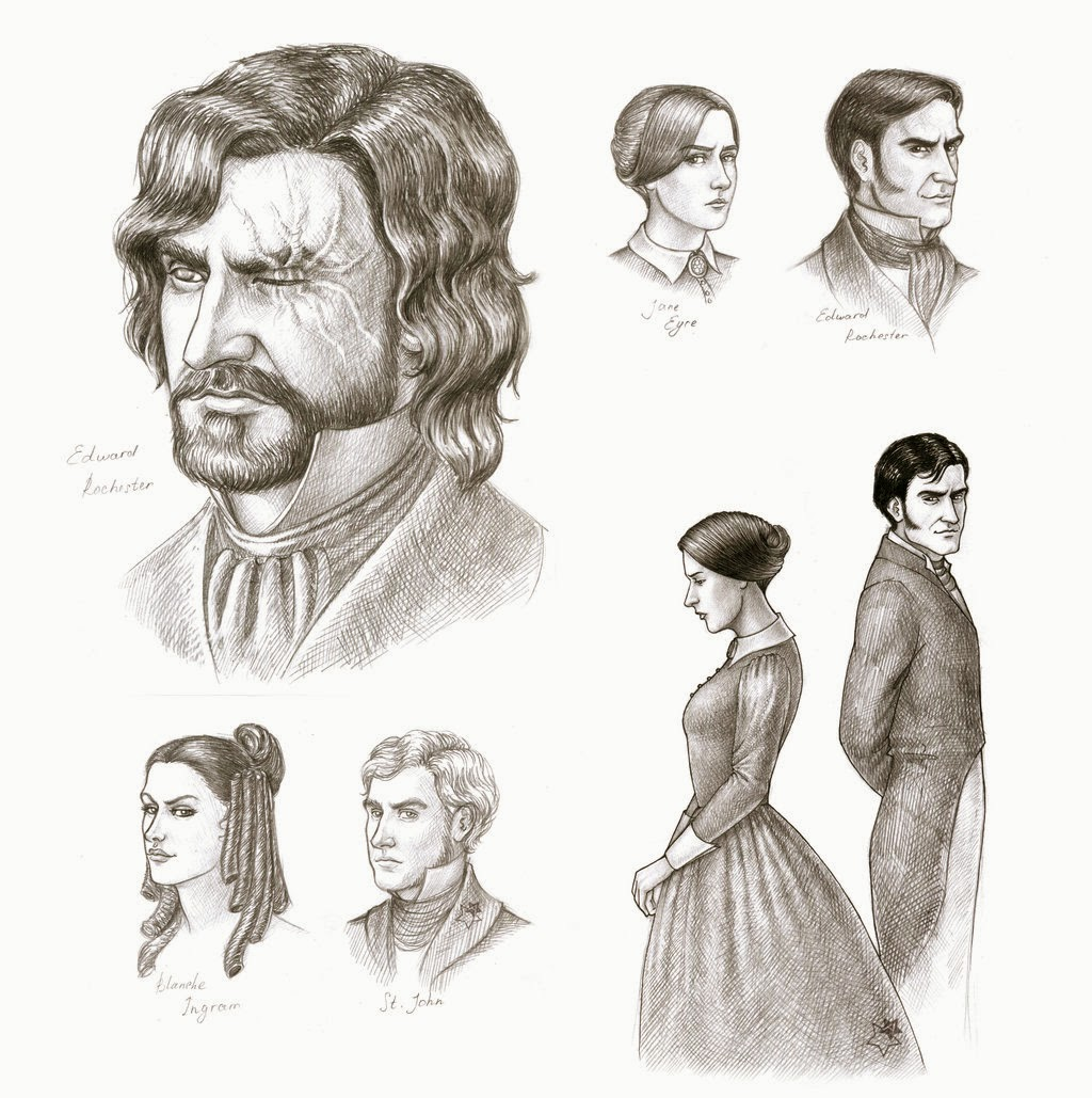 a theme analysis of jane eyre by charlotte bronte This essay jane eyre - charlotte bronte and other 64,000  jane at the window is a common theme as she looks out showing her being alone  jane eyre - analysis of.
