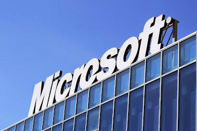 Perusahaan Milik Bill Gates , CEO Microsoft Punya Gaji Paling Tinggi dari pada Google