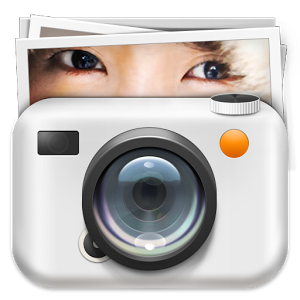 Cymera - Camera & Photo Editor APK