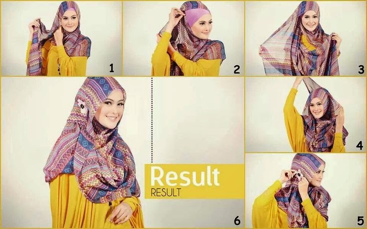 hijab-simple-tutorial-2014
