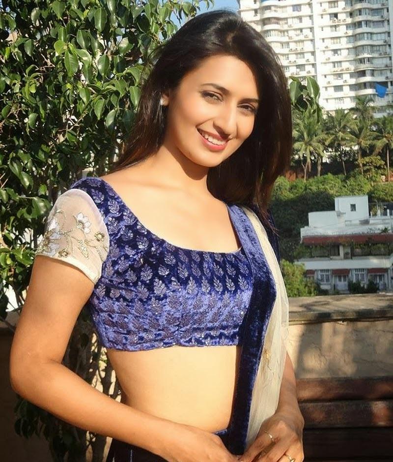 <b>Divyanka Tripathi HD</b> Photos and <b>Wallpapers</b> Free Download - Actress ...