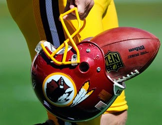 12 Trademarks Declared Less Offensive Than Redskins