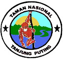 Balai TN Tanjung Puting