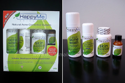 acne eliminator