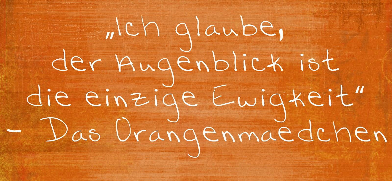 Geräumig Kluge Zitate Galerie Von Der Sehnsucht
