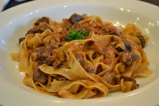 ... ragu braised short rib ragu beef and pork ragu recipes dishmaps