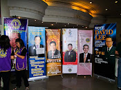 Ipoh Lions Convention 2011
