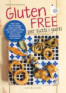 http://www.amazon.it/Gluten-free-per-tutti-gusti/dp/8858013891/ref=sr_1_1?s=books&ie=UTF8&qid=1451735654&sr=1-1&keywords=gluten+free+per+tutti+i+gusti