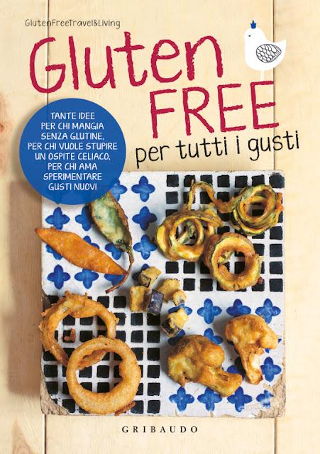 http://www.amazon.it/Gluten-free-per-tutti-gusti/dp/8858013891/ref=sr_1_1?ie=UTF8&qid=1448022229&sr=8-1&keywords=gluten+free+per+tutti+i+gusti