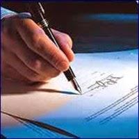 Procuração no INSS, INSS, Previdência Social