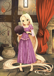 http://4.bp.blogspot.com/-zS4SwtPqXcE/TbAadOAJG7I/AAAAAAAAQ6M/W8NuxqOjrUw/s1600/Rapunzel-Manga-Enredados-Disney-Tangled-Anime.jpg