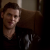 The Originals 1x03 - Tangled Up In Blue
