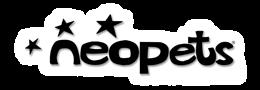 Neopets Premium