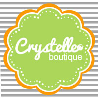 Crystelle Boutique