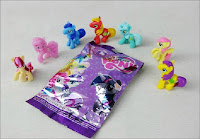 Background Ponies6