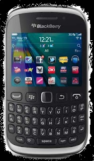 BlackBerry Curve 9320, harga bb, spesifikasi blackberry, foto bb curve 9320