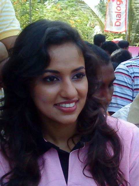 Sri Lankan hot actress Udari Warnakulasooriya sexy pictures