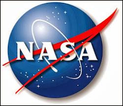 NASA (EE.UU.)