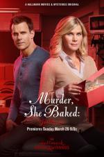 Watch Murder, She Baked: Just Desserts Online Free 2017 Putlocker