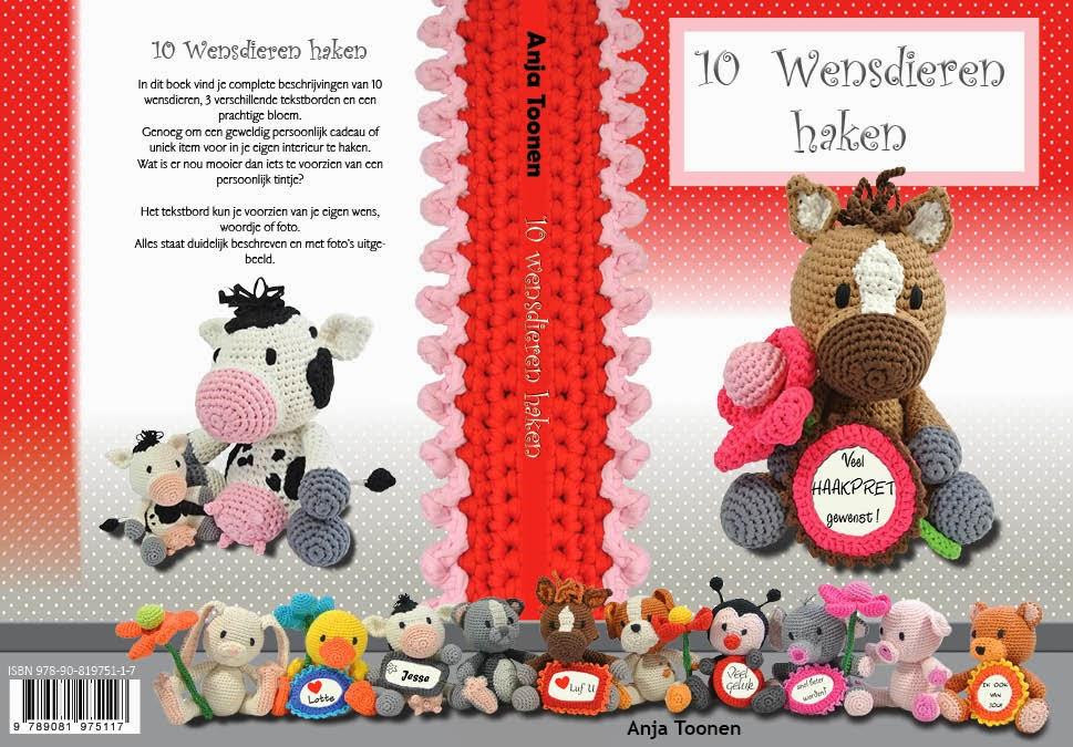 http://www.haakpret.nl/nl/category/haakboek-10-wensdieren-haken/