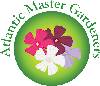 Atlantic Master Gardeners