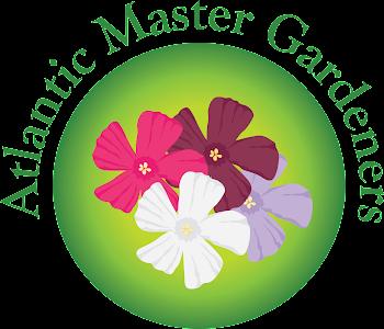 Atlantic Master Gardeners