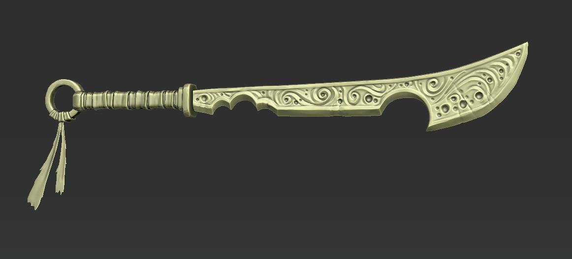 sword_01.png