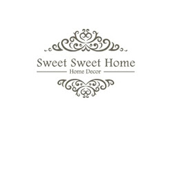 Sweet-Sweet-Home