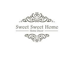 Sweet-Sweet-Home