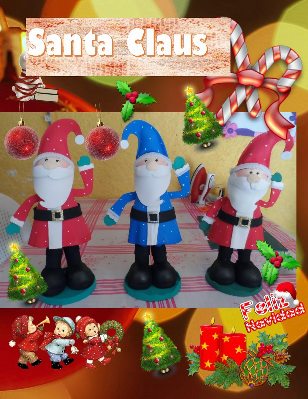 http://todoamano-veti.blogspot.com/p/santa-clausx.html