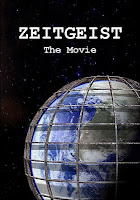 Portada Zeitgeist La Película