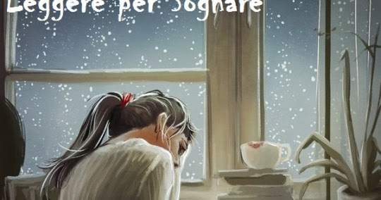 Leggere per sognare bilanci librosi 2015 il miglior - Sognare cacca nel letto ...