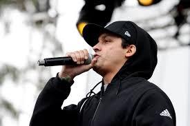 about rapper badshah