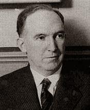 Manuel Golmayo